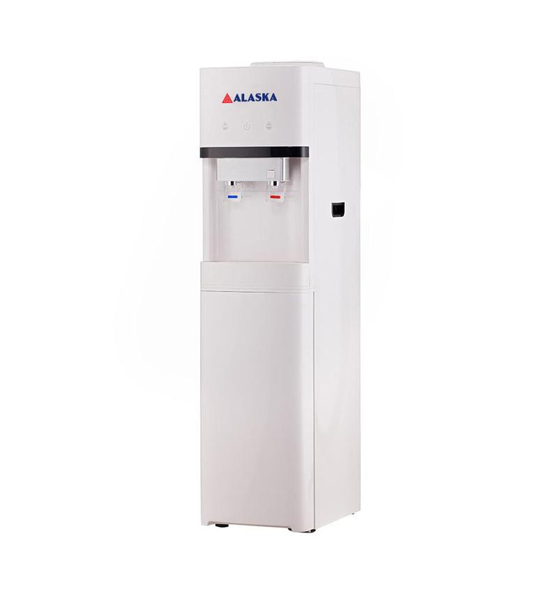 Cây nước nóng lạnh Alaska R95
