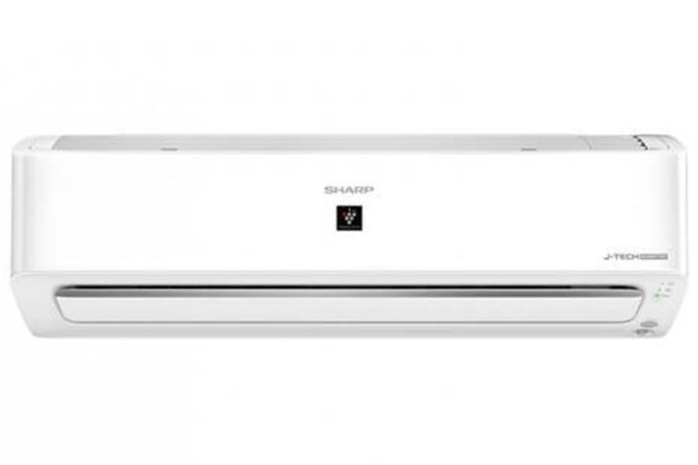 Máy lạnh Sharp Inverter 1.5 HP AH-XP13YHW