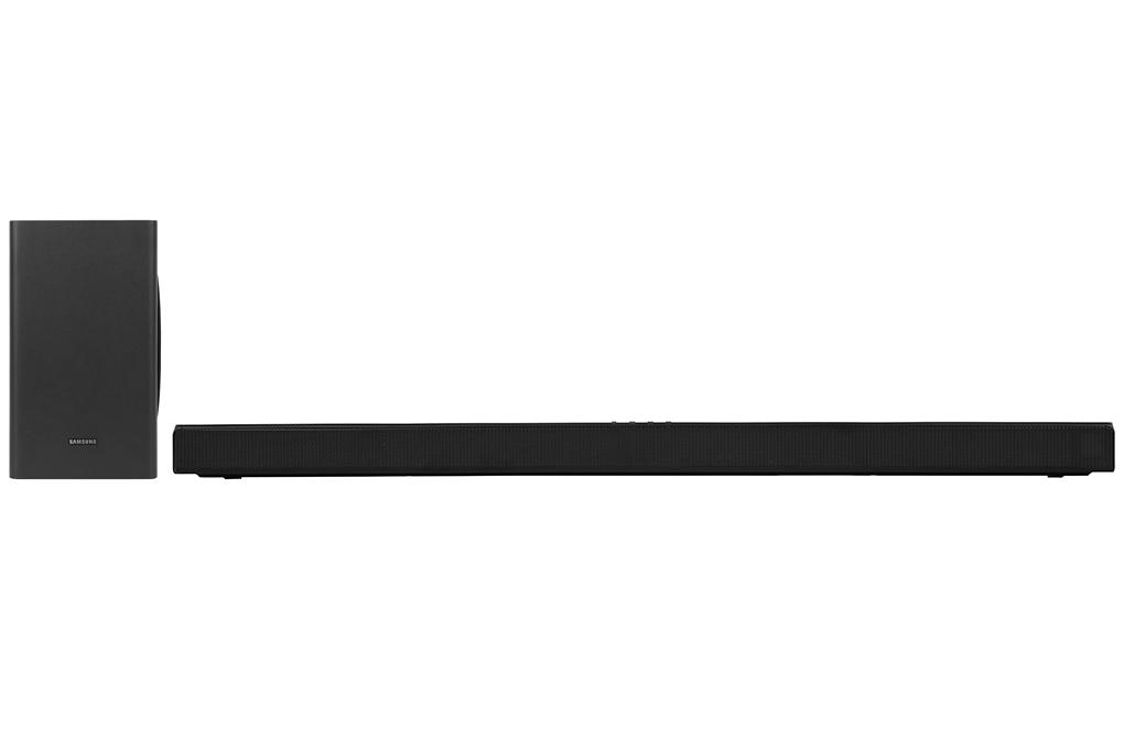 Loa soundbar Samsung HW-T650/XV 3.1ch