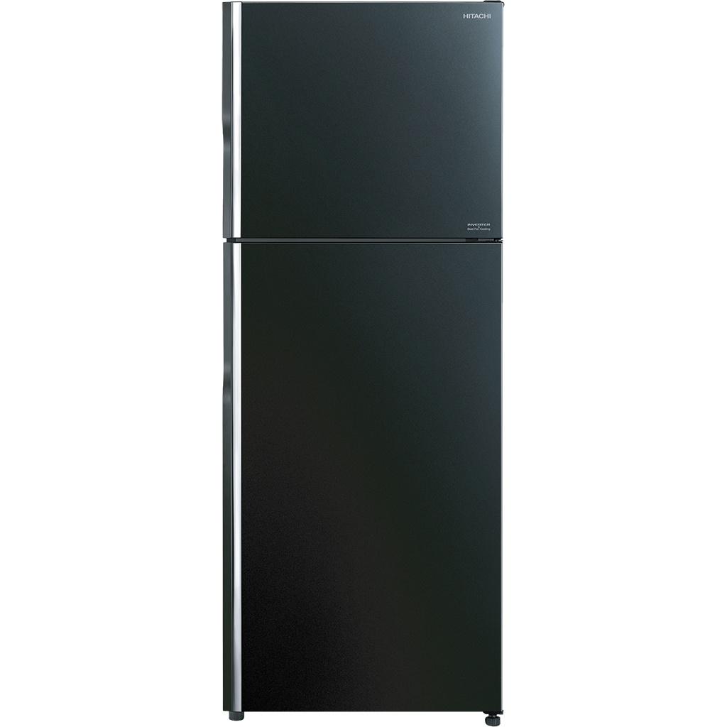 Tủ lạnh Hitachi FG450PGV8 (GBK) - 339L Inverter