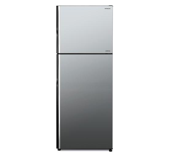 Tủ lạnh Hitachi Inverter 443 Lít R-FVX510PGV9(MIR)