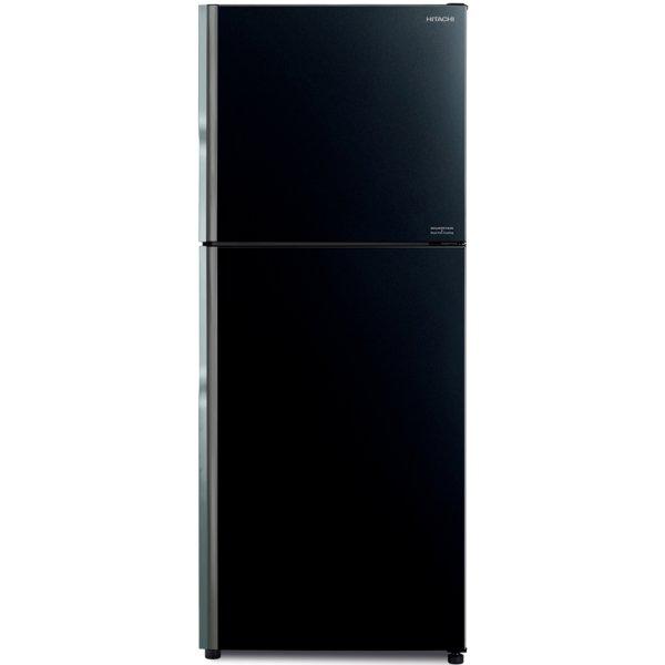 Tủ lạnh Hitachi Inverter 406 lít R-FVX510PGV9(GBK)