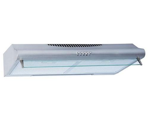 Máy hút mùi Canzy CZ 2060I