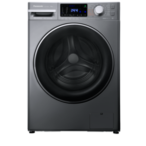 Máy giặt cửa trước Panasonic 9kg NA – V90FX2LVT