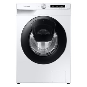Máy giặt Samsung Addwash 8.5kg inverter WW85T554DAW/SV