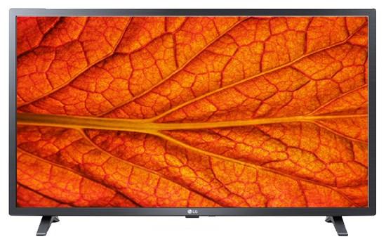 Smart Tivi LED LG 43 inch 43LM6360PTB