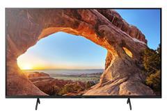 Smart Tivi 4K Sony KD-50X86J 50 inch Android TV