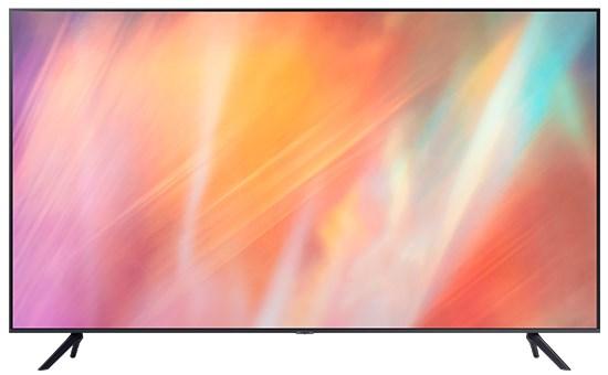 Tivi Samsung 4K Crystal UHD 75 inch UA75AU7000