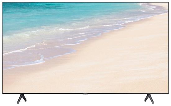 Smart Tivi Samsung 4K Crystal UHD 75 inch UA75TU7000