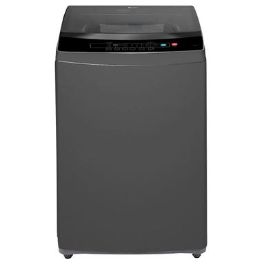 Máy giặt Casper 7.5Kg WT-75N70BGA
